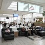 Silver City Galleria - Regal